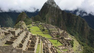 Photo of Peru: Die 7 schönsten Highlights im Süden des Landes