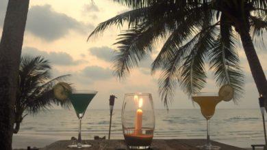 Photo of Erlebnisbericht: Inselhüpfen von Koh Chang nach Koh Kood