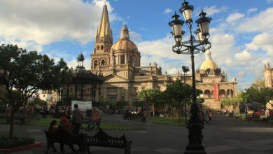 Bild von Spanisch lernen in Mexiko: Wieso sich ein Sprachkurs lohnt