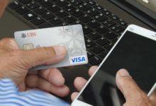 Photo of Vergleich: Die günstigste Kreditkarte für Reisen