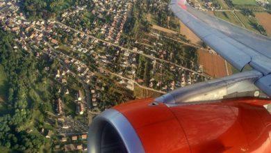 Photo of Wieso ich auf Fernreisen am liebsten einen Gabelflug buche