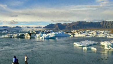 Photo of Mein Island: 6 Blogger verraten ihre Highlights