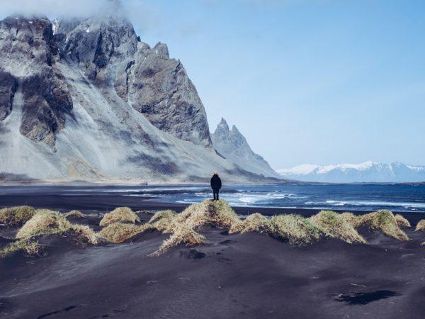 island-yvonne