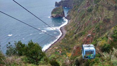 Photo of Wieso sich Madeira für Inselmuffel lohnt