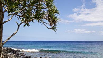 Photo of La Réunion: Was die Insel so einzigartig macht