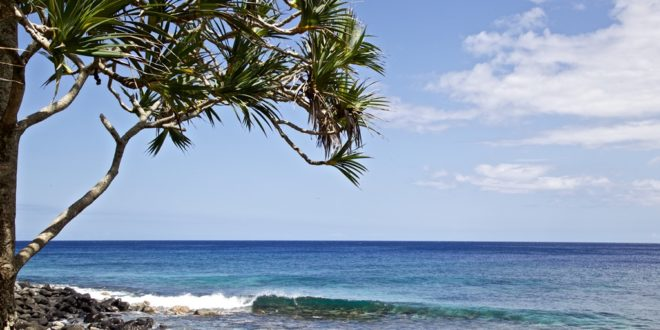 La Réunion: Was die Insel so einzigartig macht