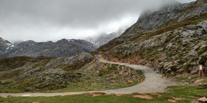 Camino Lebaniego: Die Alternative zum Jakobsweg
