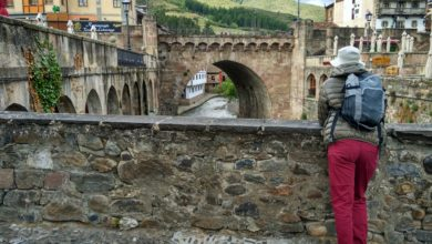 Photo of Bloggerreisen: Mein Dilemma mit den Einladungen