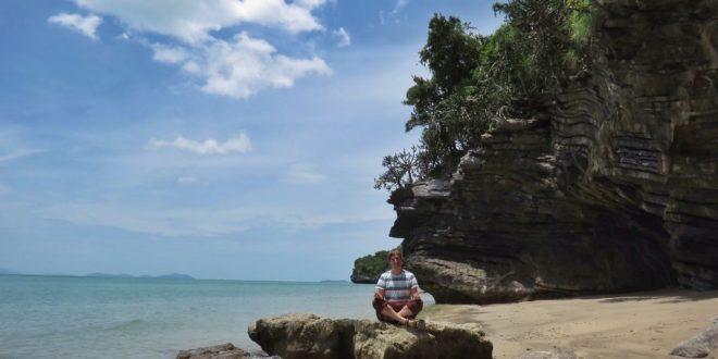 Nakhon Si Thammarat: Thailands unbekannter Süden