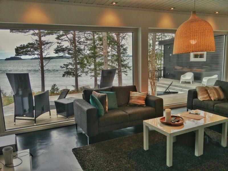 Ferienwohnung mieten privat: So schön können die Wohnungen sein