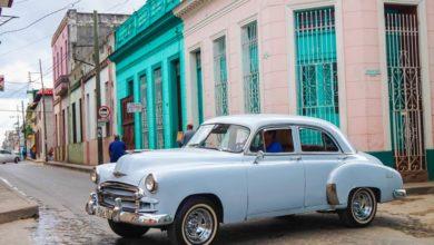 Bild von Routenplanung Kuba: Diese 5 Mustsees gehören einfach dazu