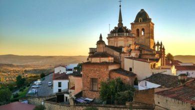 Photo of Top 5 Reiseziele: Meine Lieblingsorte auf dem spanischen Festland