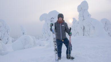 Photo of Winter in Finnland: Wieso Skifahren hier mehr Spass macht
