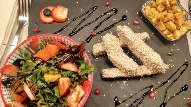 Photo of Foodtour Algarve: Wenn das Essen Geschichten erzählt