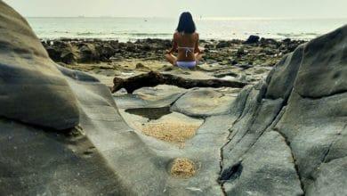 Photo of Ko Sichang: Die Insel für den Zwischenstopp