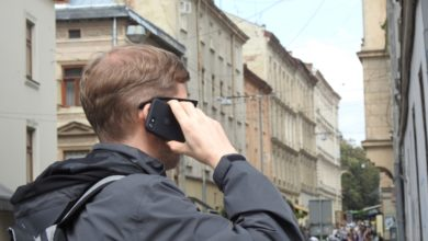 Bild von Roaming auf Reisen: Wie du weltweit günstig ins Internet kommst