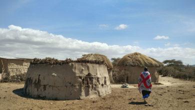 Photo of Menschenzoo oder Völkerverständigung: Über den Besuch von Massai-Dörfer