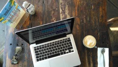 """Photo of Digitaler Nomadismus: """"Arbeit wird künftig weniger über den Arbeitsort definiert"""""""