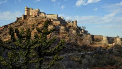 Bild von Rajasthan Rundreise: Diese 10 Orte solltest du nicht verpassen