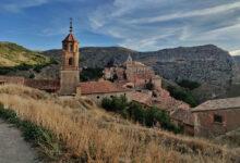 Photo of Aragonien: Das hat Spaniens vergessene Region zu bieten