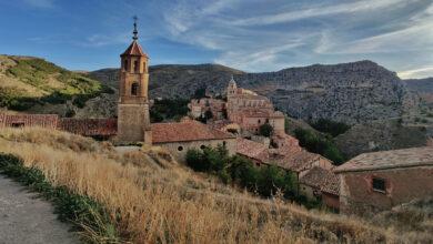 Bild von Aragonien: Das hat Spaniens vergessene Region zu bieten