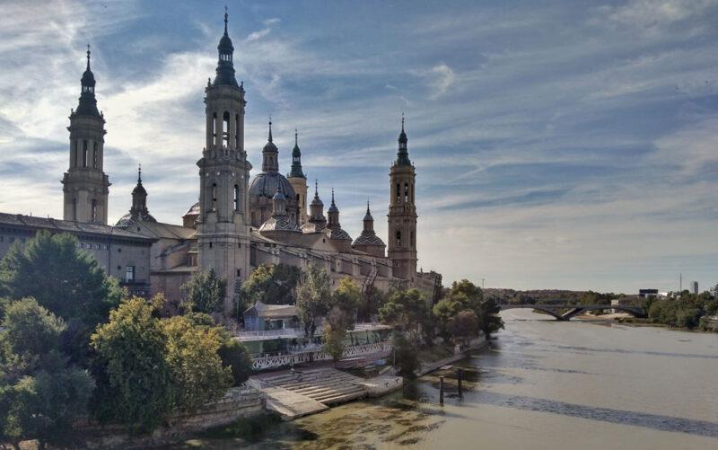 Aragonien: Das hat Spaniens vergessene Region zu bieten