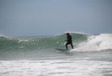 Photo of Portugal: Wieso du Surfen ausprobieren solltest