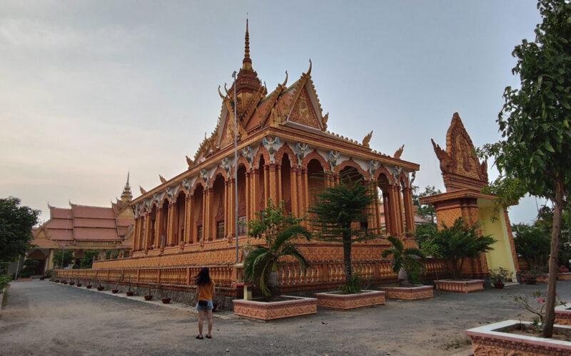Backpacking in Vietnam: Abseits der Trampelpfade