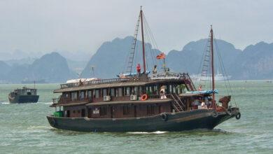 Photo of Backpacking Vietnam: Was du vor der ersten Reise wissen musst