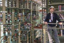 Photo of Meine Lesetipps: Die zehn besten Reisebücher für Weltenbummler