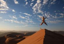Photo of Namibia: Bekannte Sehenswürdigkeiten und ihre besten Alternativen