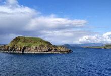 Photo of Blogschau: Die 16 besten Geheimtipps für Inseln in Europa
