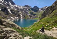 Bild von Wanderung zur Rheinquelle: Lass dich von 12 Bildern inspirieren